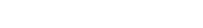 (有)メタルクラフト 板金塗装・車検整備・車両販売